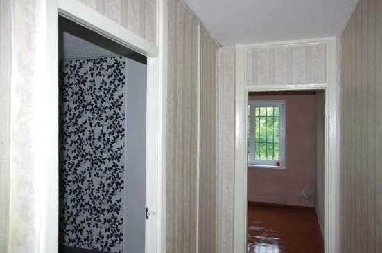 Однокомнатная квартира ул Трактовая 1 в Златоусте Фото 4