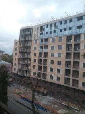 Комфорт в центре Санкт-Петербурга!