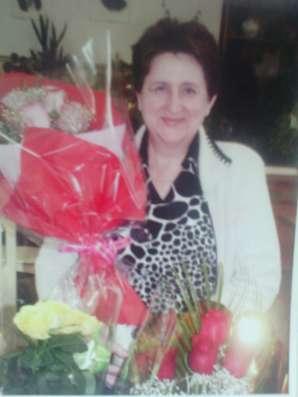 Наталья, 65 лет, хочет познакомиться
