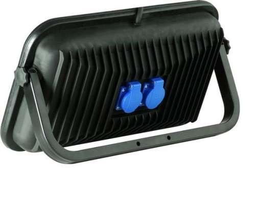Прожектор люминесцентный MAGNUM 72W