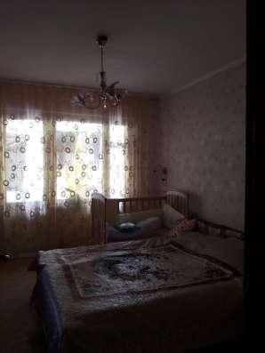 Продам 3 комнатную на г. Сталинграда
