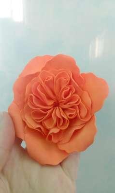 Цветы на заказ в Ростове-на-Дону Фото 3
