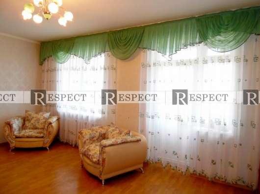 Продаётся 1 комнатная квартира в парковой зоне Анапе в Краснодаре Фото 3