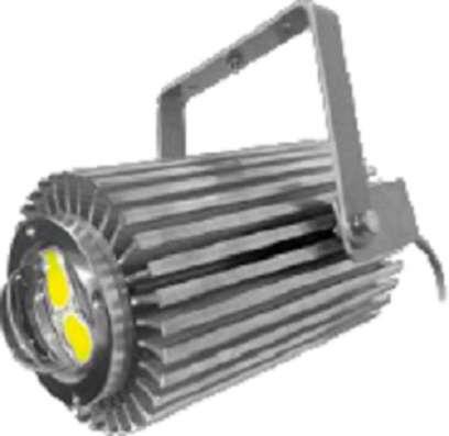 Светодиодное освещение продажа изготовление