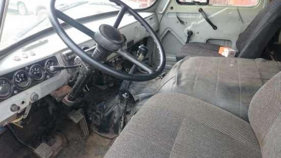 УАЗ 452 Буханка 1999 г.в. в Набережных Челнах Фото 2
