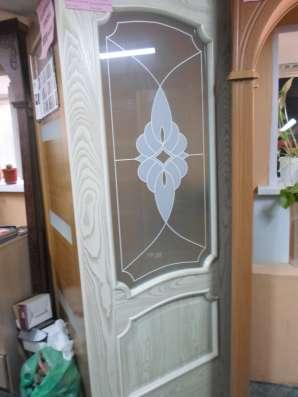 Двери межкомнатные, металлические по вашим замерам,установка
