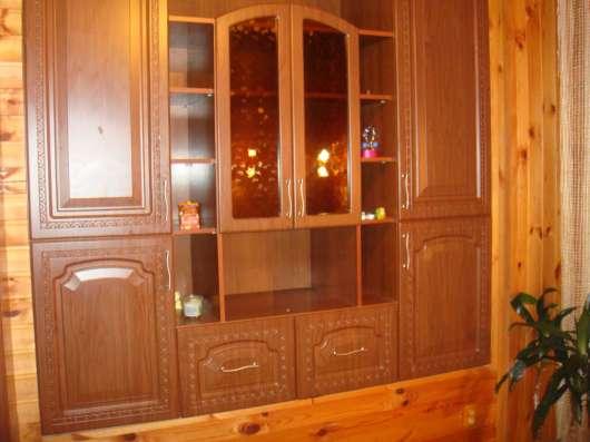 Продается прекрасная 2-х комнатная квартира в Туапсе Фото 4
