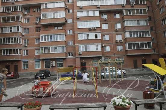 Продам 3 комнатную квартиру на Рабочей площади, ЖДР