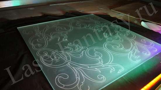 Орнаменты, узоры, кружевная роспись, вензеля на разные материалы