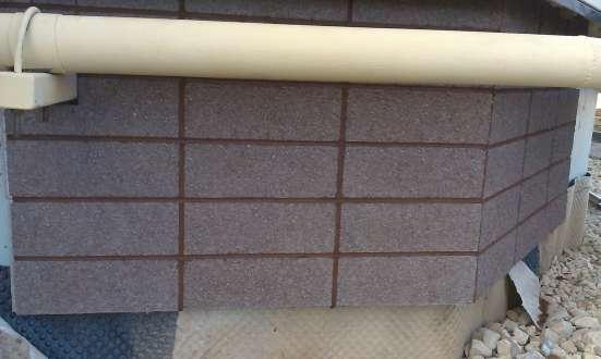 Фасадные термопанели в Чебоксарах Фото 2