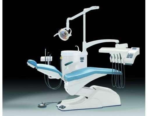 Продается бизнес «Поставки для стоматологий»