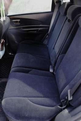 Продажа авто, Hyundai, Tucson, Механика с пробегом 121000 км, в Кемерове Фото 1
