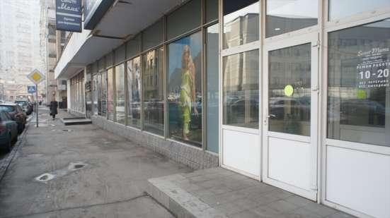 Сдам: Торговое помещение в Москве