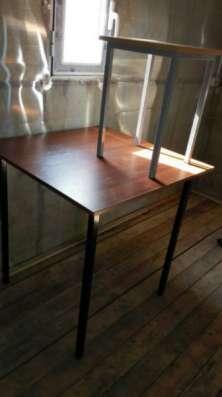 Мебель для рабочих, общежитий с дост