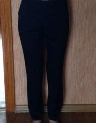 Школьные брюки MEXX
