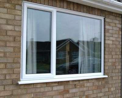 Окна ПВХ, евроокна, алюминиевые окна в Краснодаре Фото 2