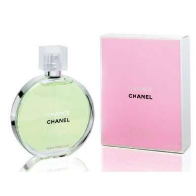 Chance Eau Fraiche Chanel 100 ml