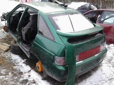 Куплю битый автомобиль, цена 0 руб.,в Омске Фото 2