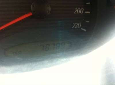 автомобиль SsangYong Kyron, цена 405 000 руб.,в Москве Фото 2