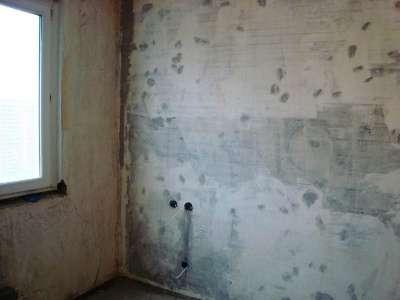 Ремонт квартиры в новостройке в Сочи Фото 2