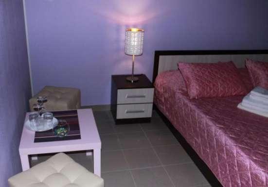 Рентабельный уютный мини-отель с прибылью 150 тыс. руб.!
