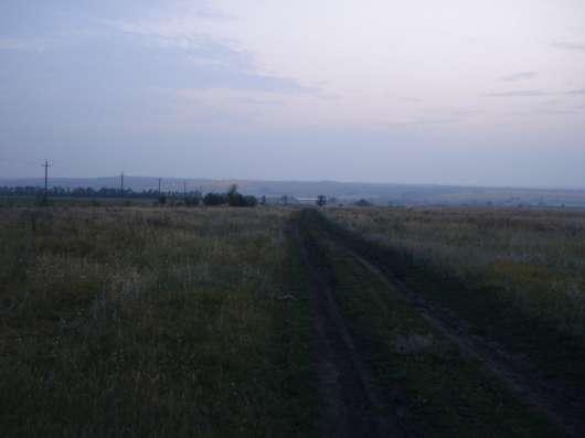 Земельный участок в г. Самара Фото 3