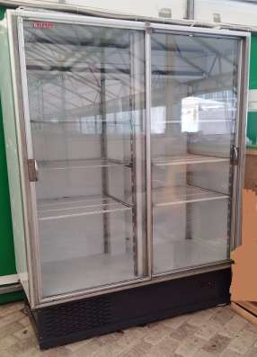 Продам холодильный шкаф KIFATO
