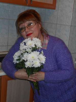 Kjdm, 58 лет, хочет познакомиться в Орле Фото 4