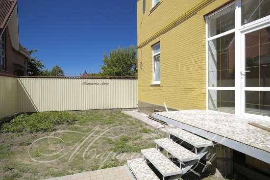 Продам дом на Мечникова, центр