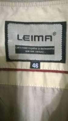Мужская демисезонная куртка в г. Львов Фото 3