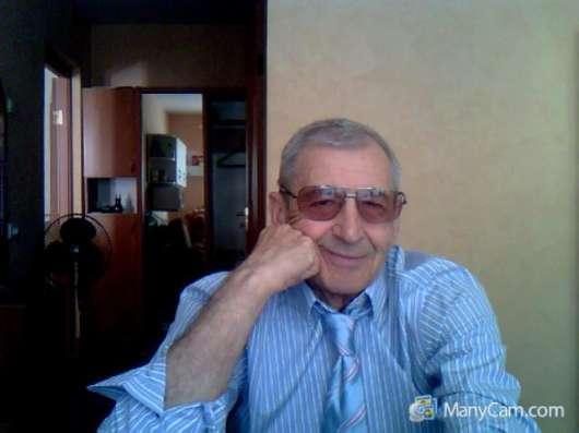 АЛЕКСАНДР, 72 года, хочет познакомиться
