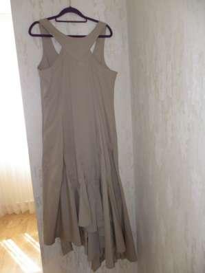 Платье пр. Германия в г. Самара Фото 1