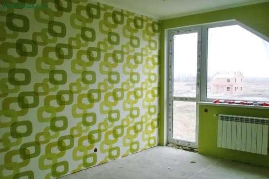 Ремонт квартир, домов, под ключ в г. Долгопрудный Фото 5