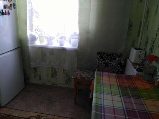 Квартира за переездом в Кирове Фото 5
