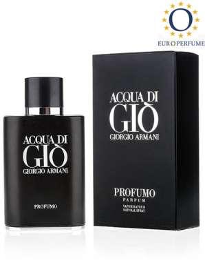 Купить оригинальную парфюмерию оптом в Краснодаре Фото 2