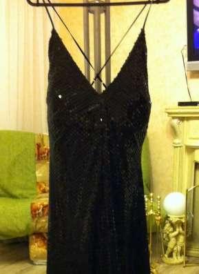 Туфли, костюм, вечернее платье, сапоги, брюки в Тюмени Фото 2