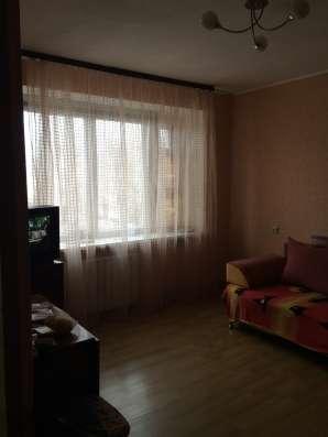 Продам 1 комнатную квартиру 21,5 м в Петра-Дубраве,3 этаж