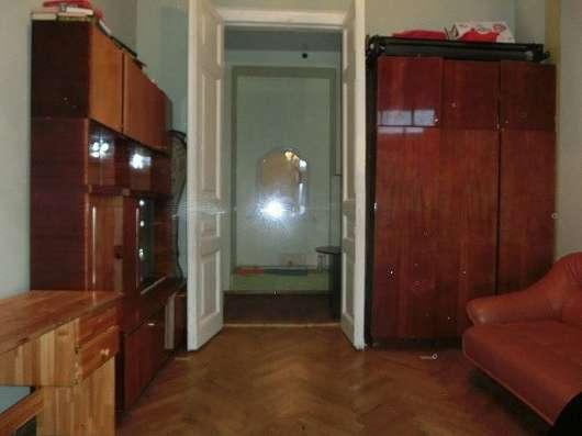 Сдаю комнату в центре Ростова
