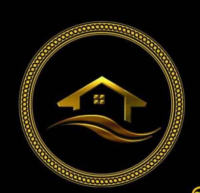 Менеджер по продажам недвижимости