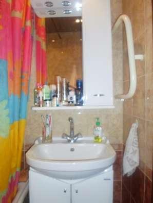 Срочно продается квартира в г. Нефтеюганск Фото 1