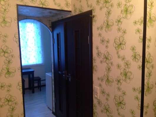 Сдам уютную квартиру посуточно ! в Москве Фото 4