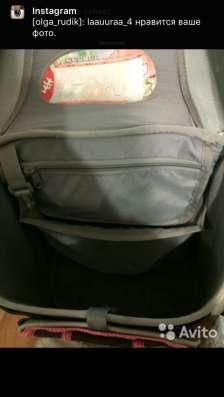 Школьный рюкзак в Ярославле Фото 2