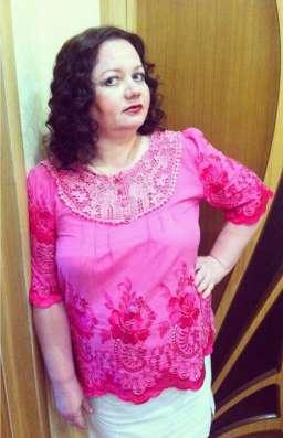 Marisha, 43 года, хочет познакомиться в Волгограде Фото 2