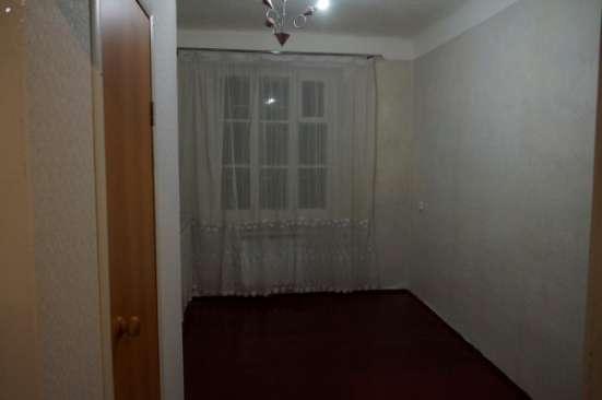 Продаю комнату с отдельным входом в г. Елец Фото 1
