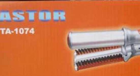 Продам Инстайлер для укладки волос