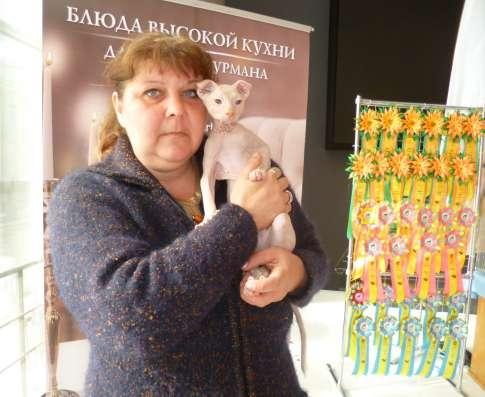 Украинский левкой в г. Гомель Фото 2