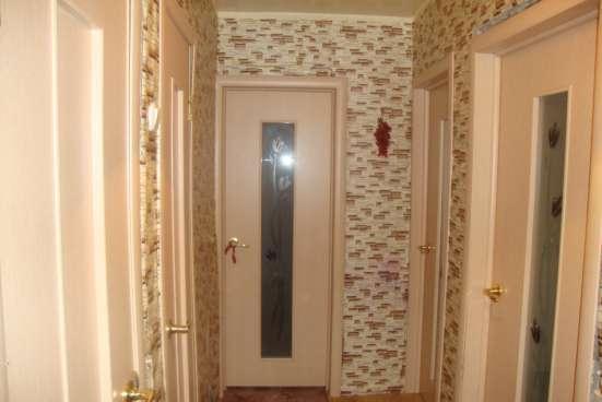 Квартира в д. Каменное в Ижевске Фото 4