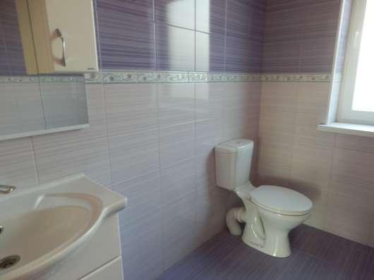 Продаю новый уютный дом в пригороде Симферополя, в Давидовке в г. Симферополь Фото 5