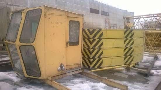 СК сдаст, на выгодных условиях, КБ-408.21