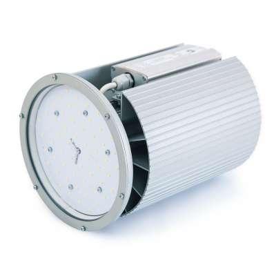 Светодиодные светильники ФЕРЕКС (взрывозащита)